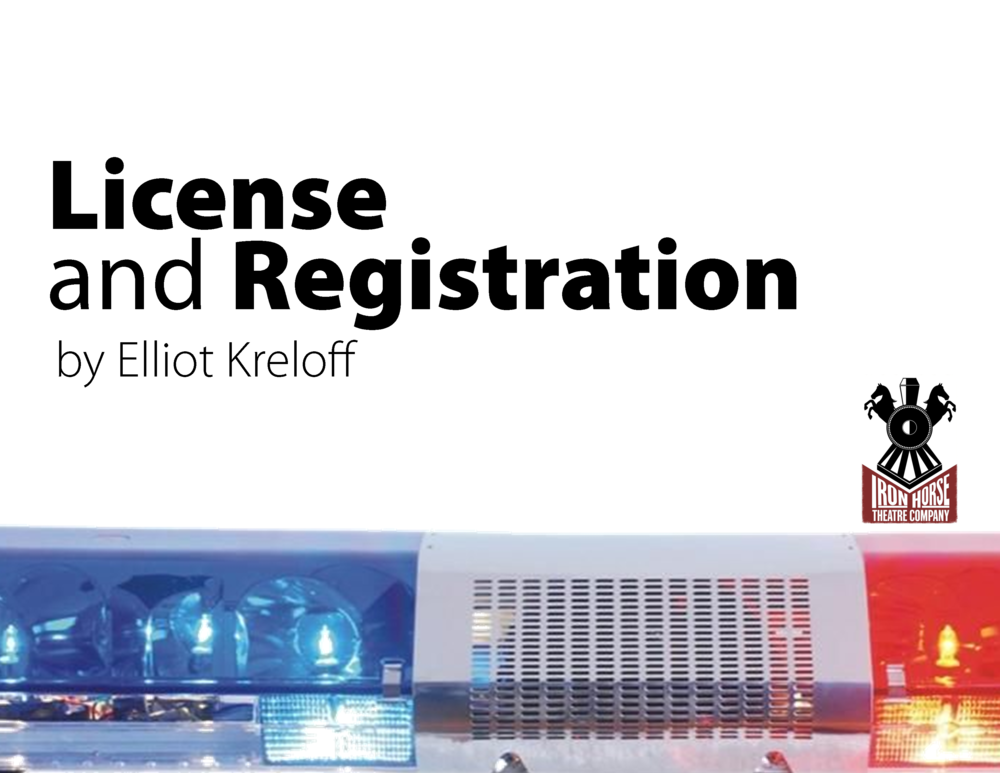 License and Registration Poster.png
