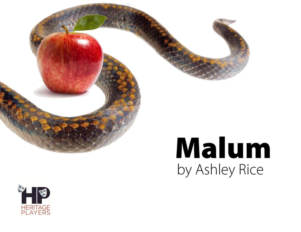 Malum Poster.png
