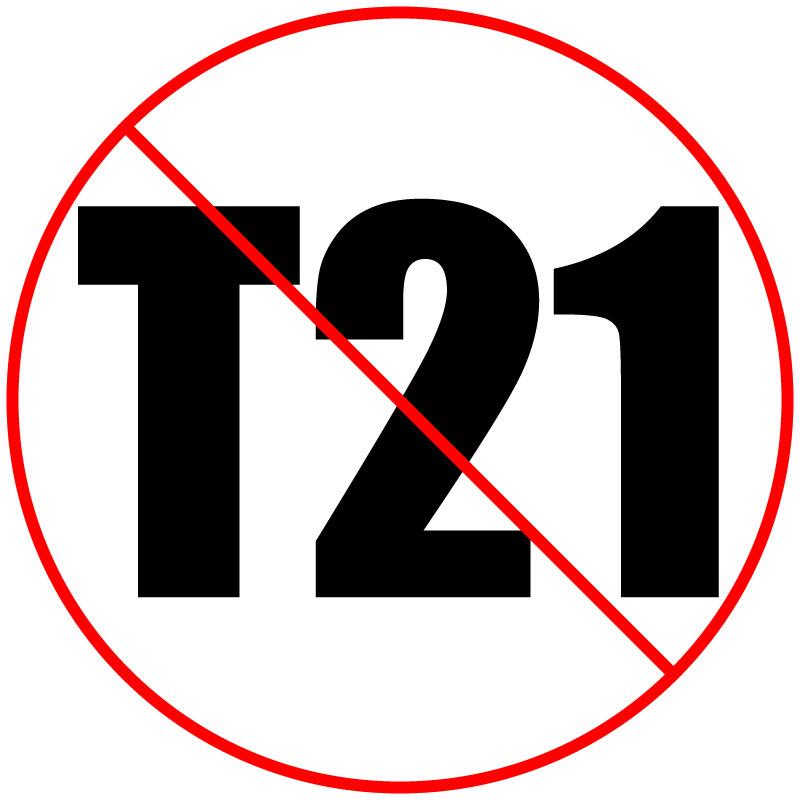no-t21.jpg