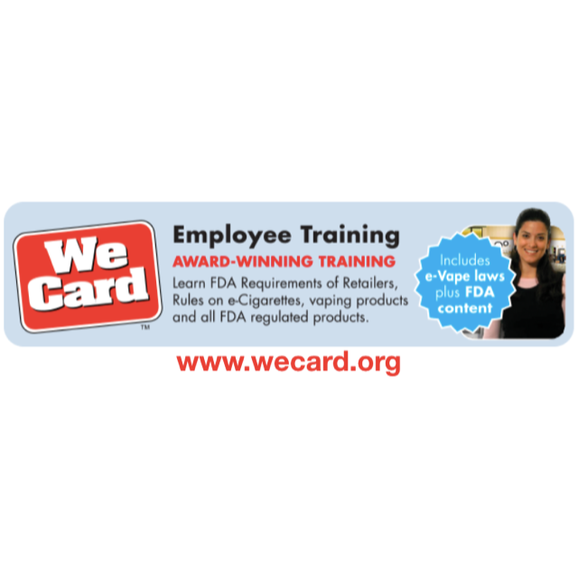 wecard-banner.png