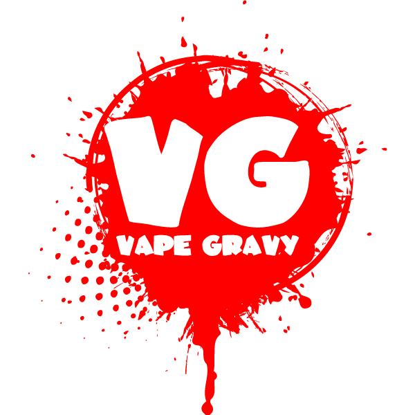 Vapegravy.png