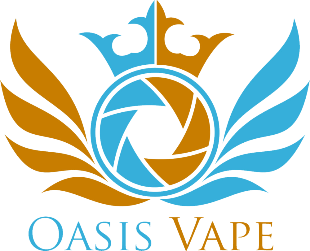 New Oasis Logo.png