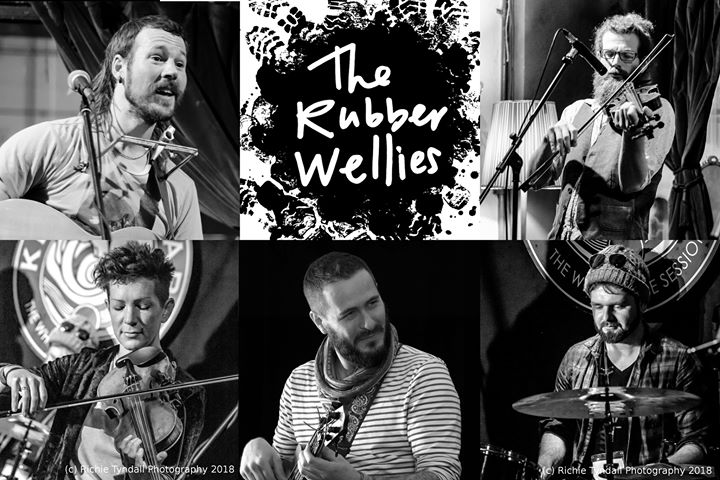 Rubber Wellies - Konzert im NUN.jpg