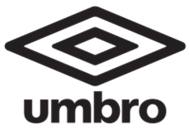 200px-umbro_logo13.png