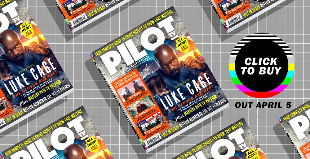 Pilot-Big-Banner.jpg