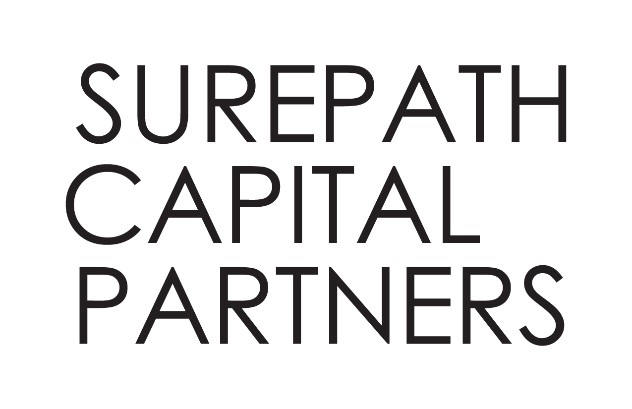 SurePath: The Leading Investment Bank for the New SMB Economy