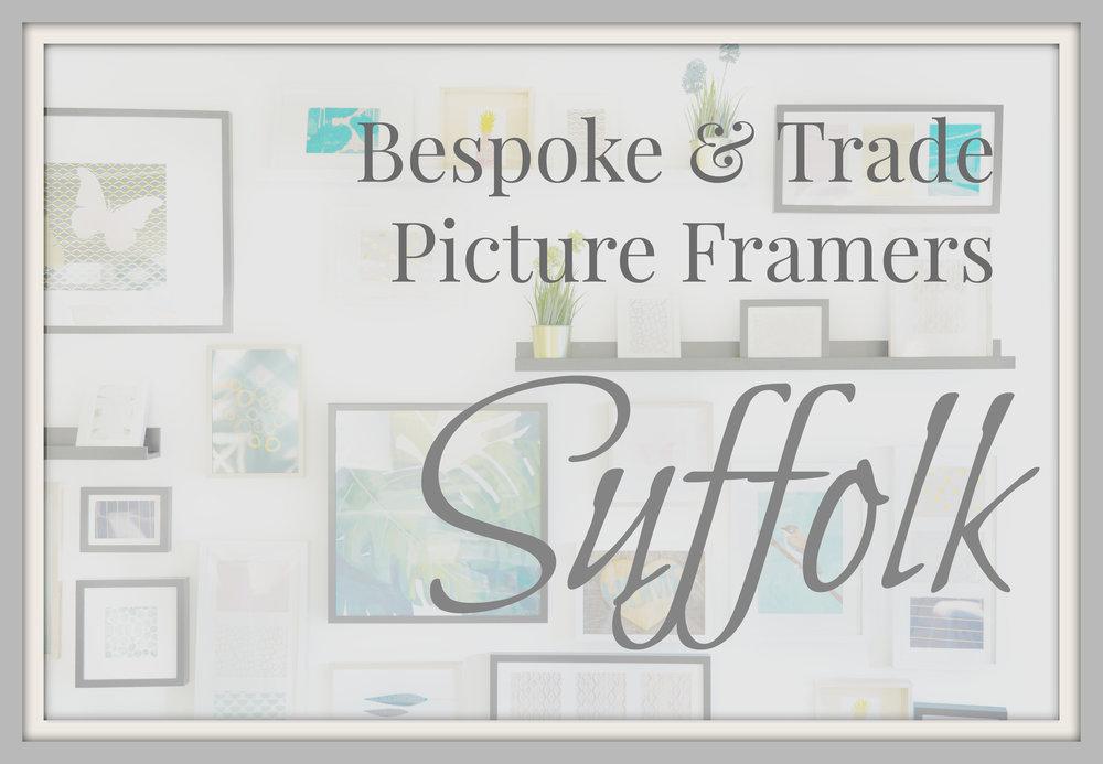 Deben Frames