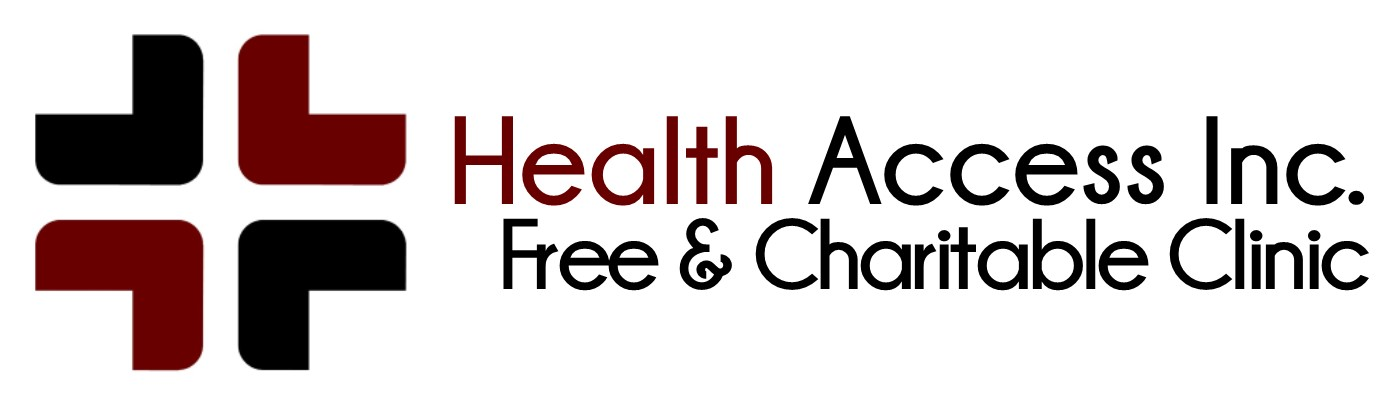 Health Access Free and Charitable Clinic