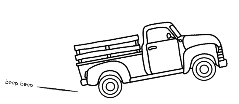 fast truck 4.png