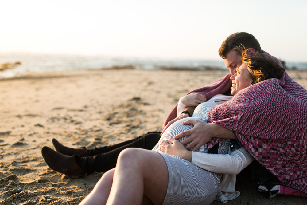 Stephanie Stalker Maternity18.jpg