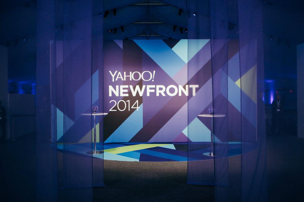 2014Newfront1-2.jpg