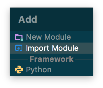 UBUS10 - Import Module (note import path as step x).png