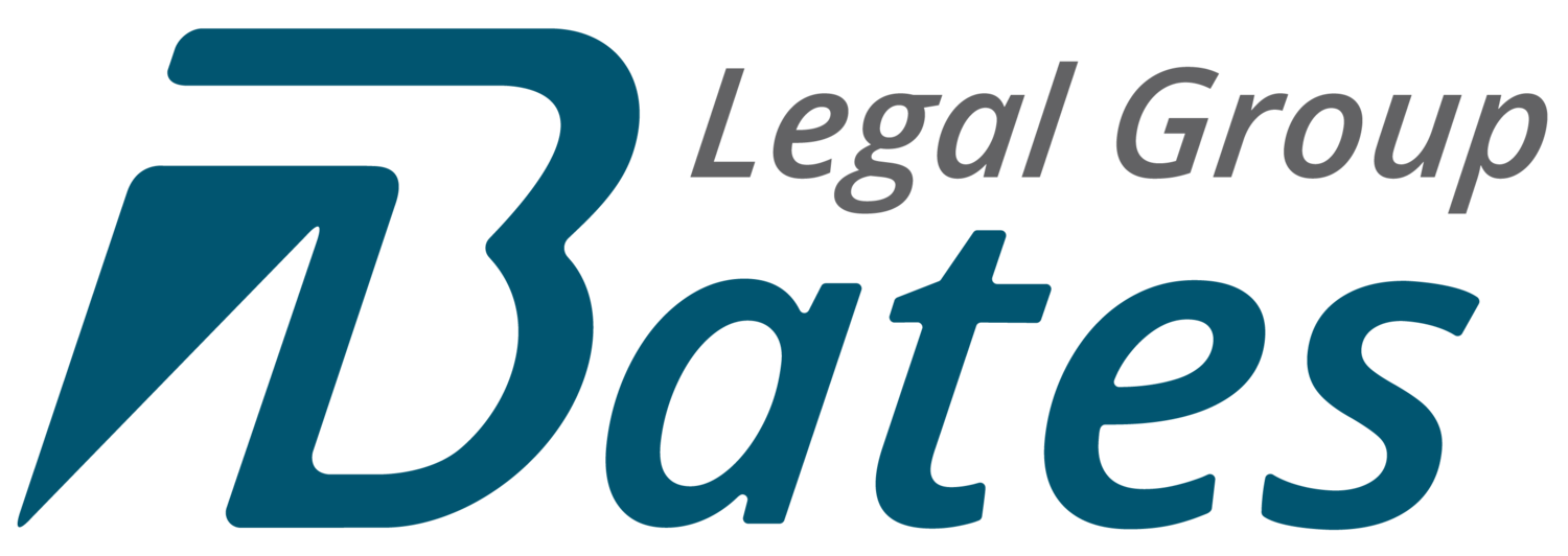 Bates Legal Group
