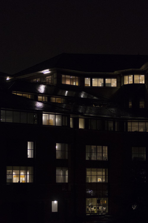 balcony views.jpg