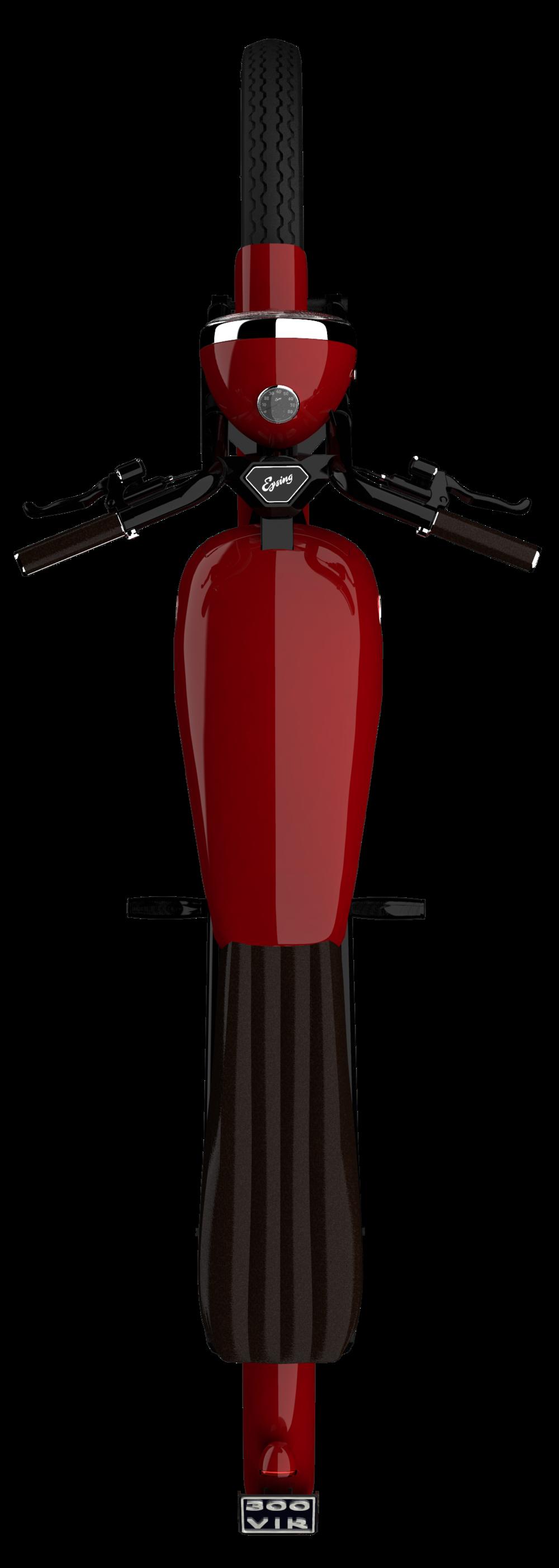 motor render 2.3.png