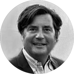 Jan Willem.png