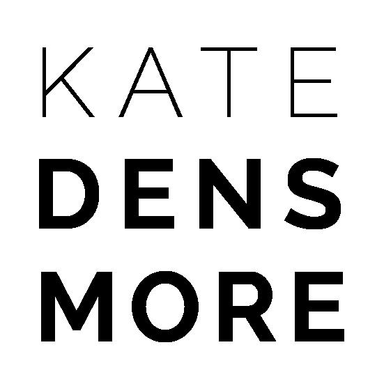 KD_LogoSub_Medium.png