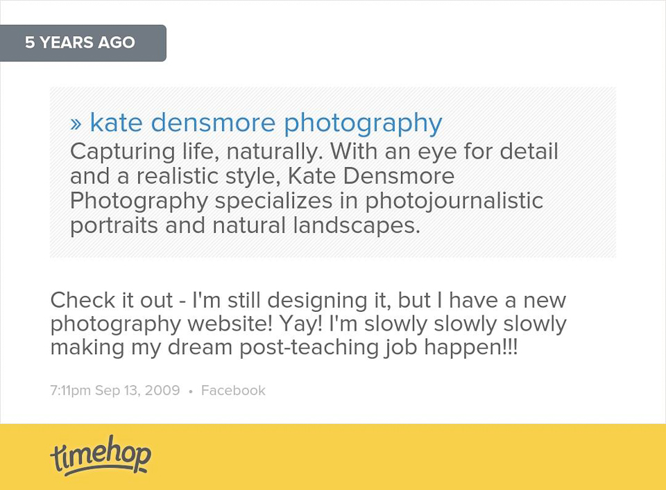 Kate Densmore Photography-1