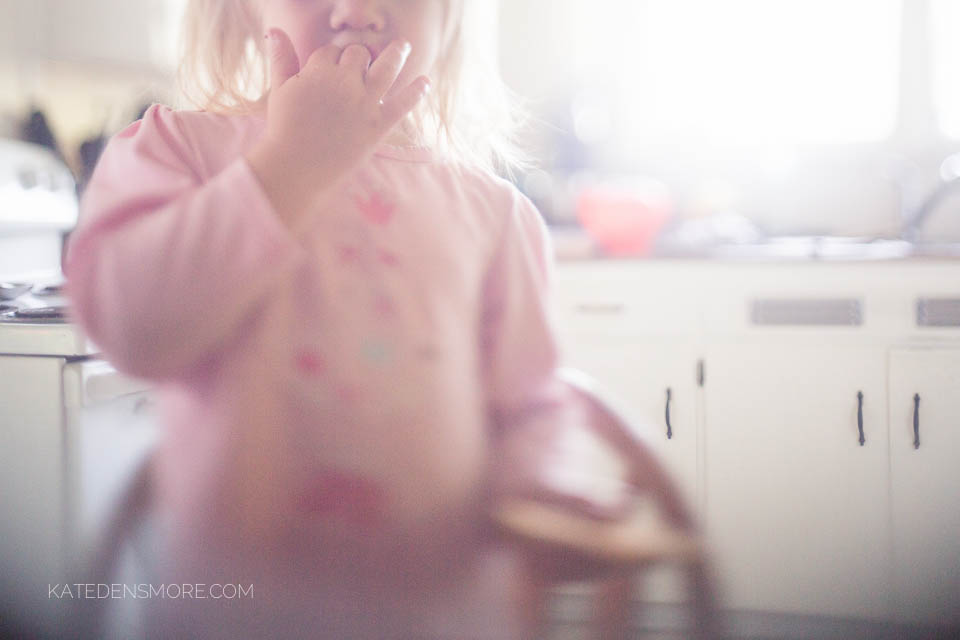 family documentary photographer freelensing tips