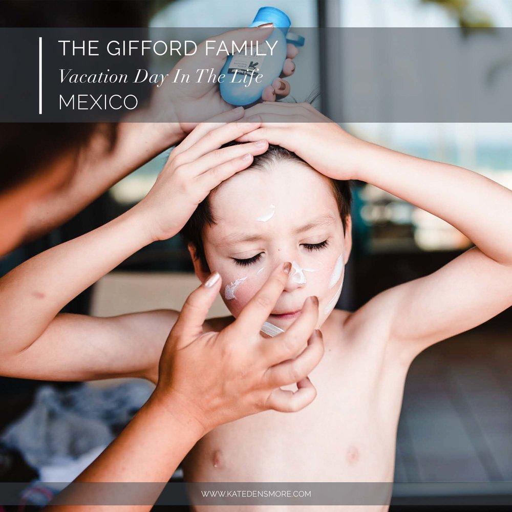Gifford_Blog.jpg