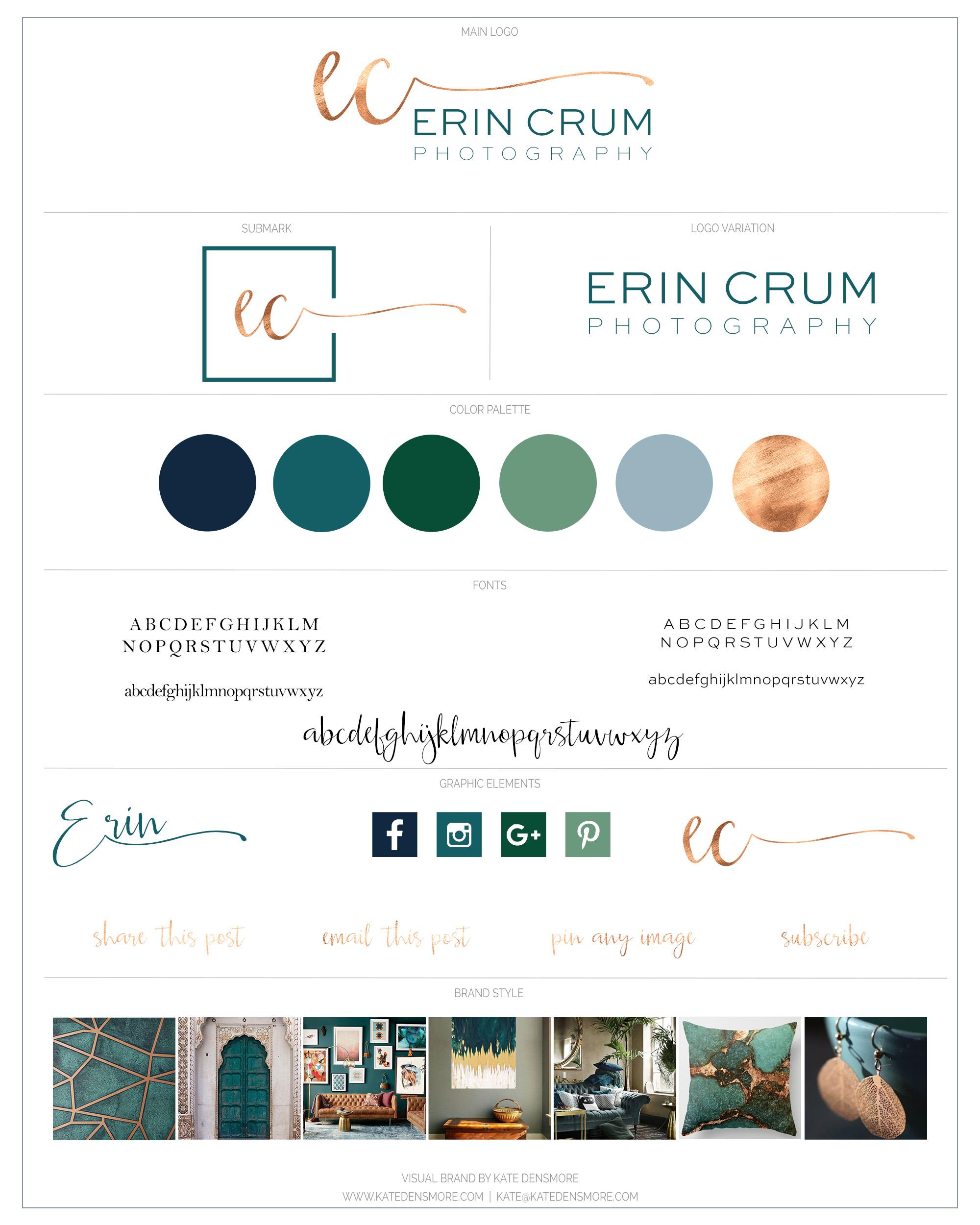 ErinCrum_BrandingBoard_FINAL