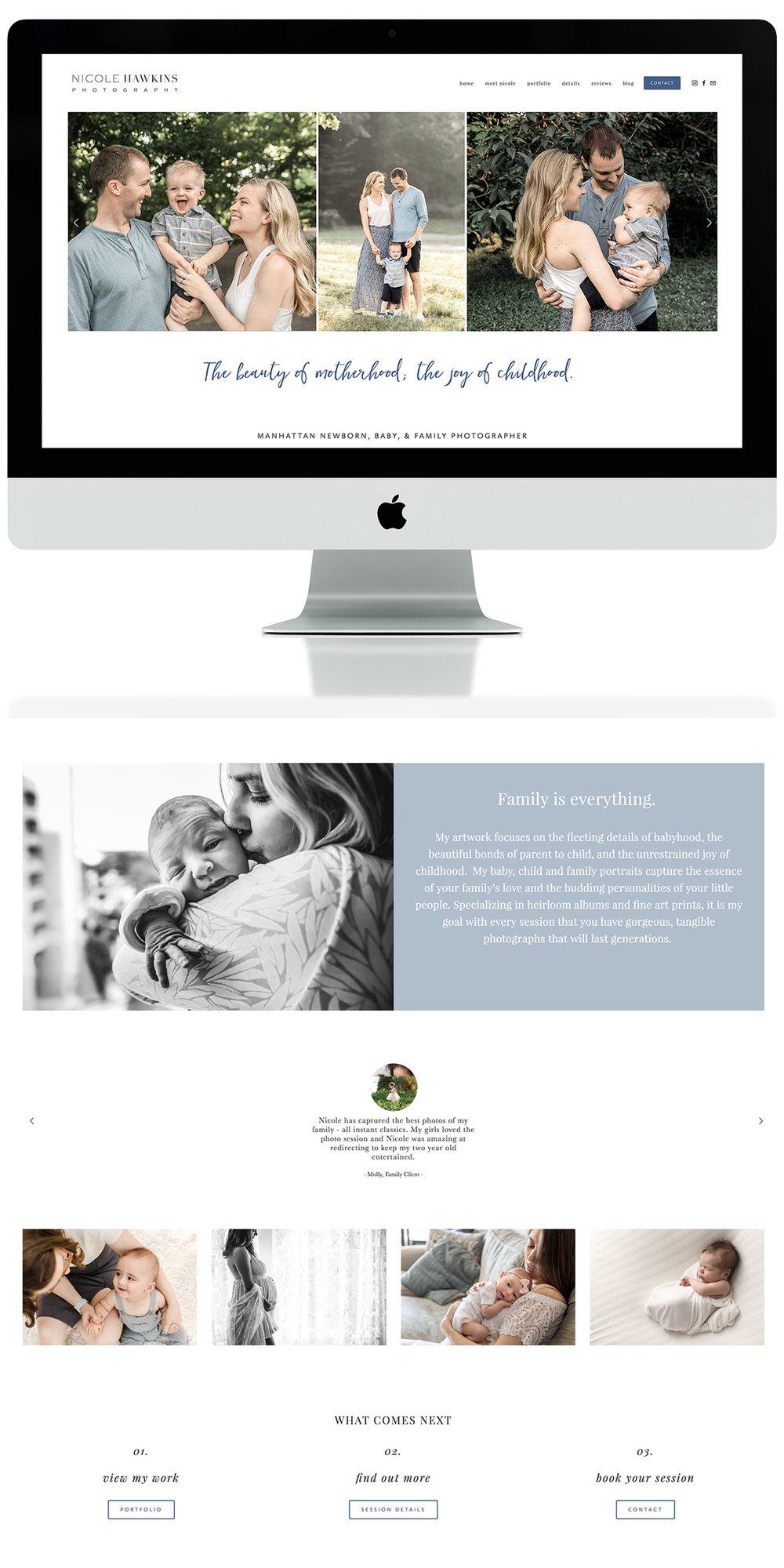 NicoleHawkins_WebsiteBoard.jpg