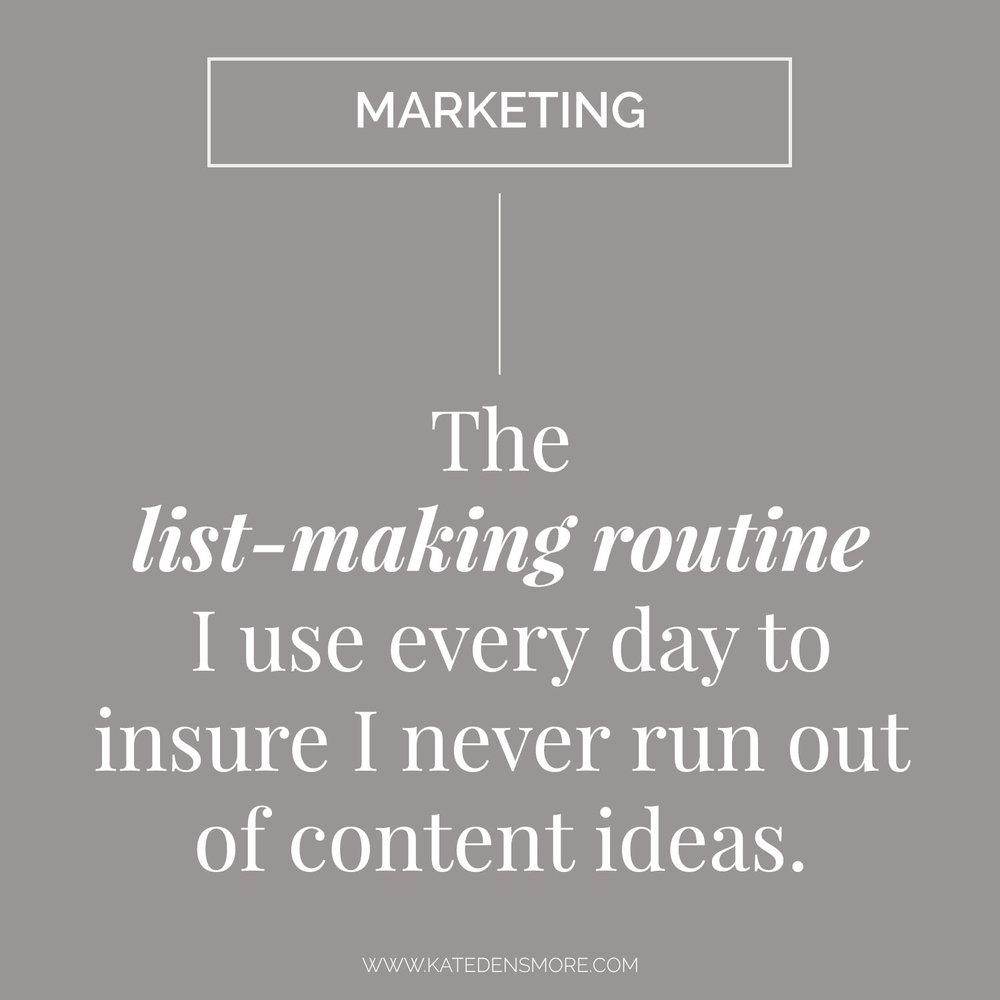 listmaking.jpg