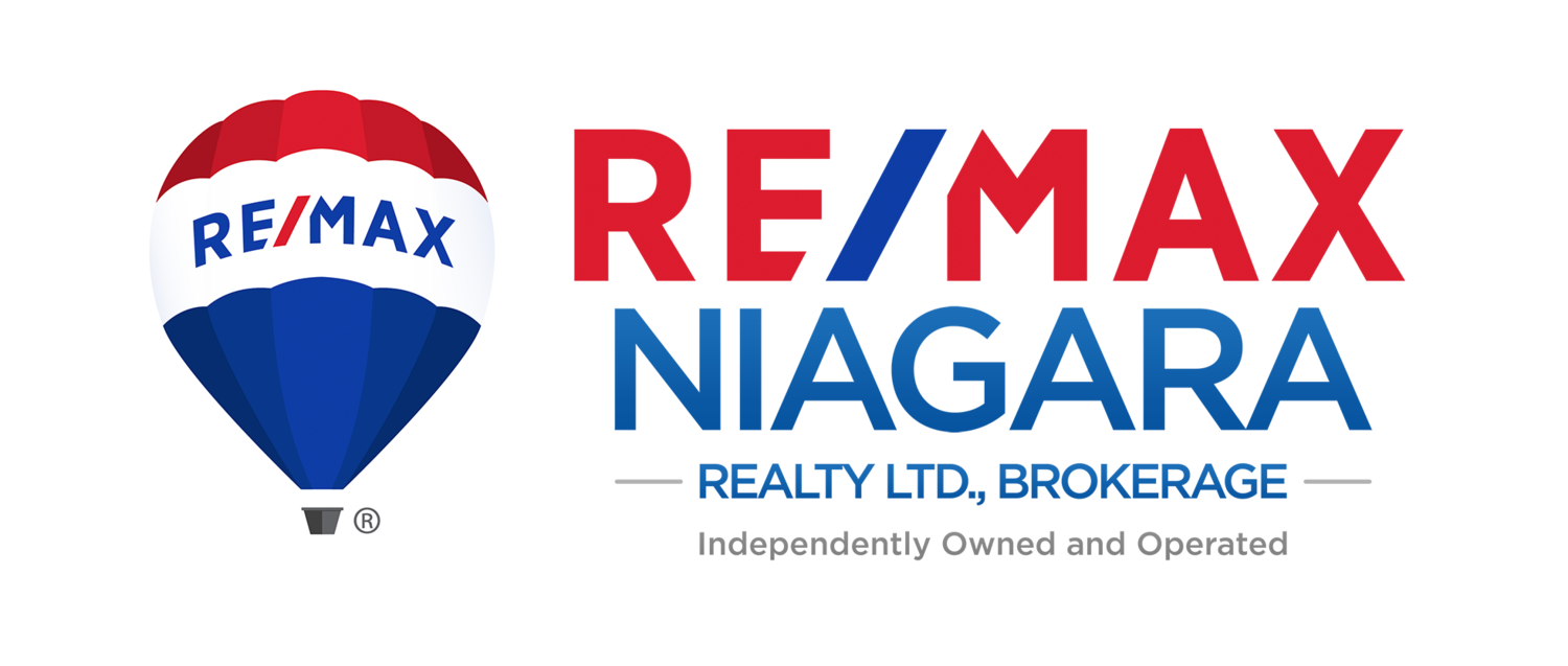 Niagara Commercial and Industrial Real Estate Listings for Lease and Sale