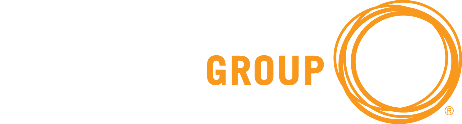 Three Sixty Group Jobs