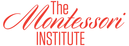 The Montessori Institute