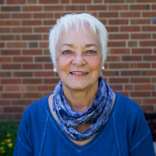 The-Montessori-Institute-Staff-Judi.jpg