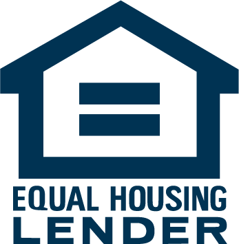 Equal Housong Lender Logo
