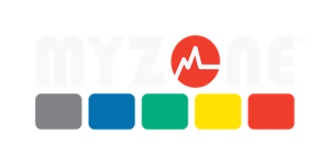 myzonelogo-300x150.png