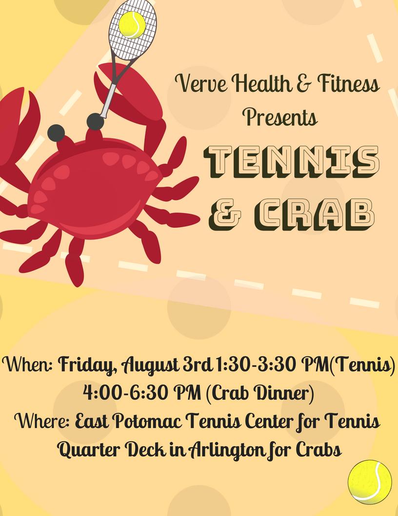 Tennis & Crab (2).jpg