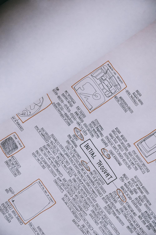 I34A7379-2.jpg