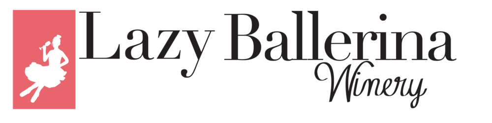 Lazy Ballerina Winery