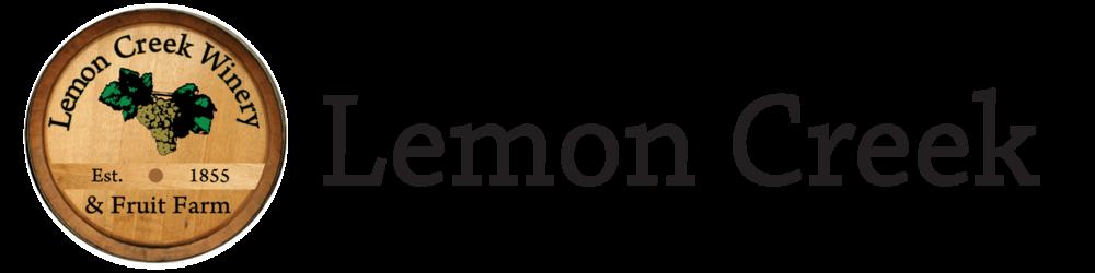 LemonCreek.png