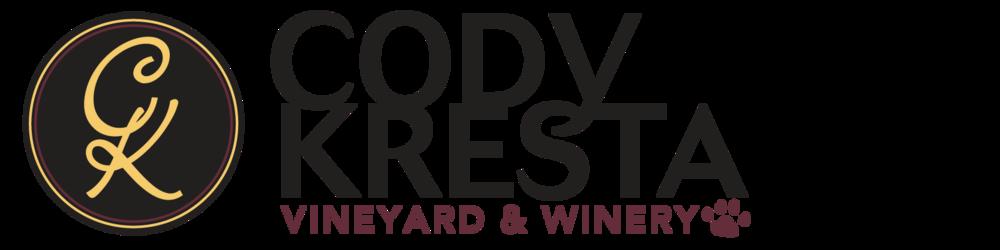 Cody Kresta Vineyard and Winery
