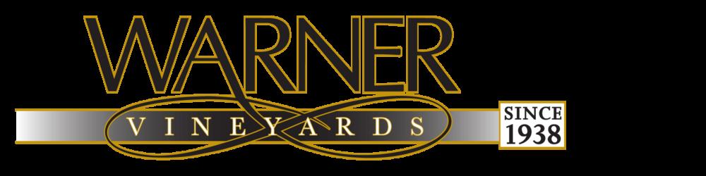 Warner Vineyards
