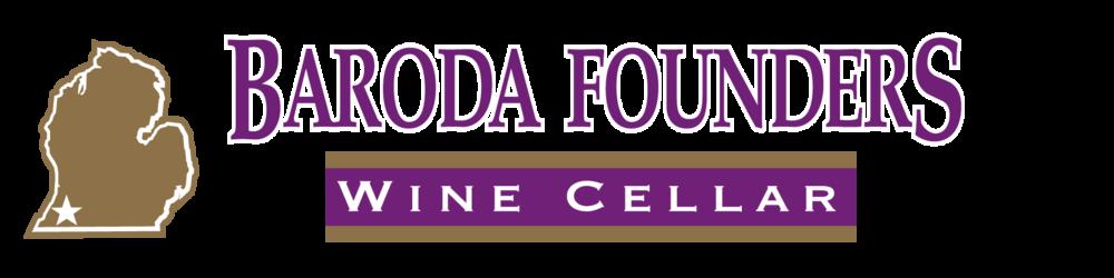 baroda founders 2.png