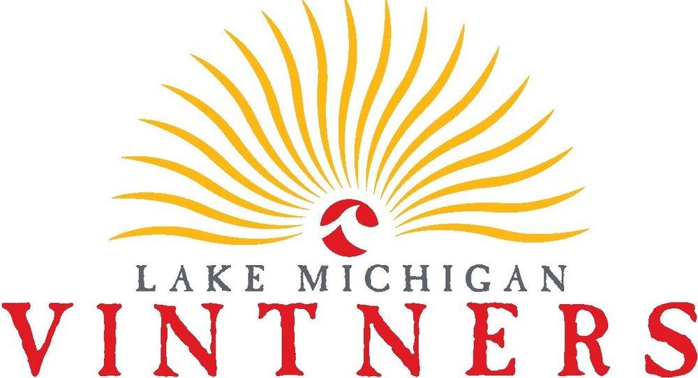 Lake Michigan Vitners