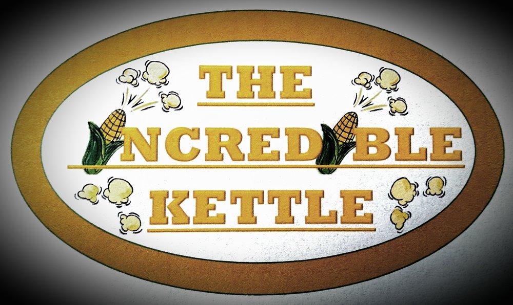 The incredible kettle_LOGO.jpg