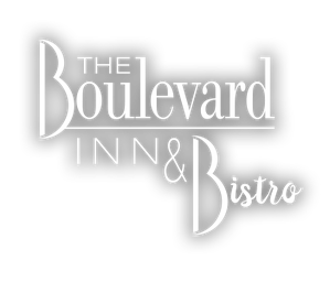 blvd inn and bistro.png