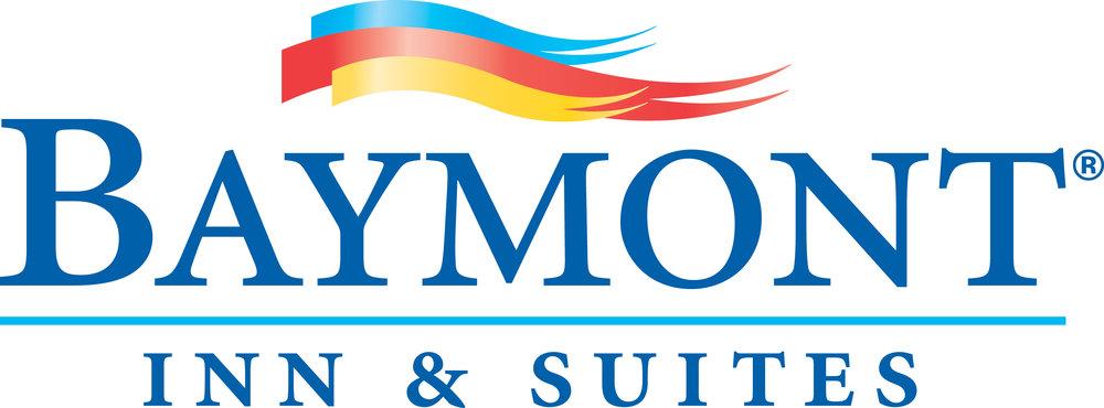 Baymont Inn and Suites.jpg