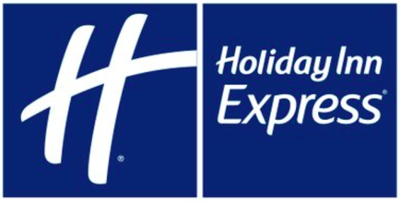 holiday inn express nb.png