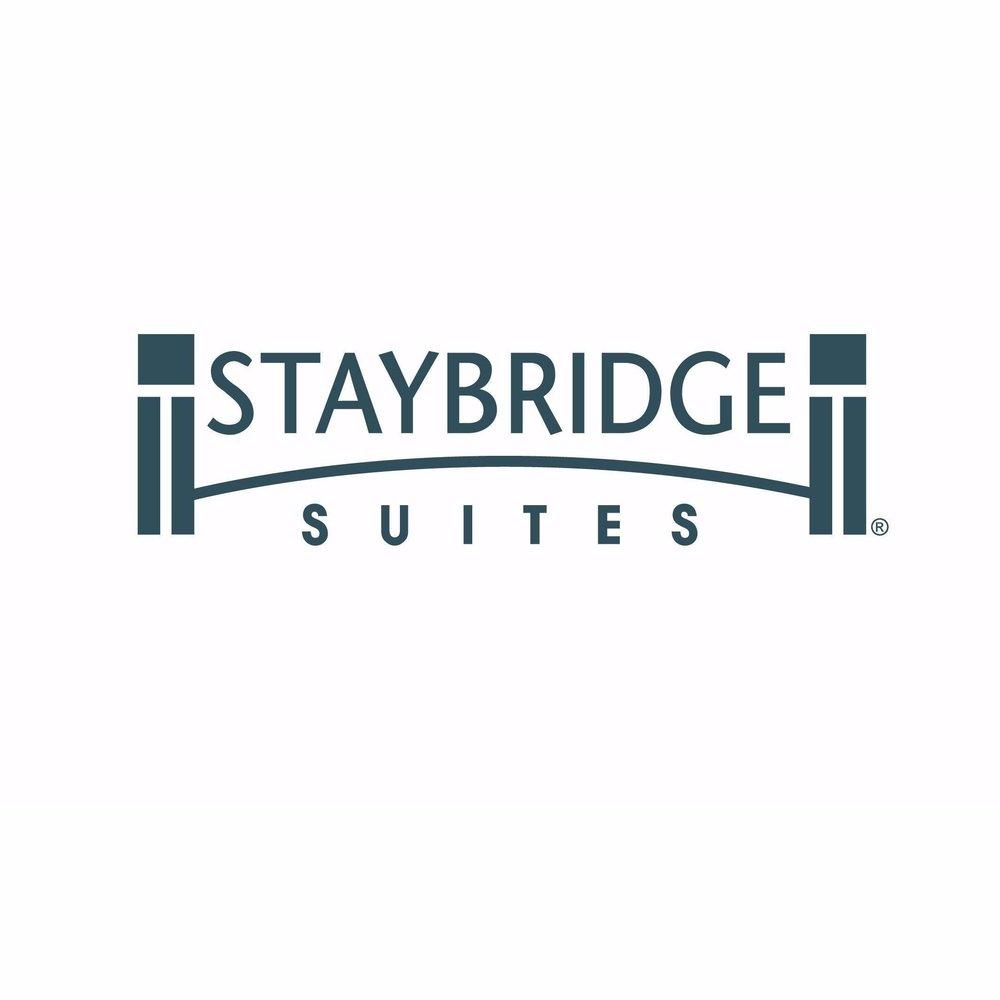staybridge suites.jpg