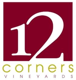 12 corners.jpg