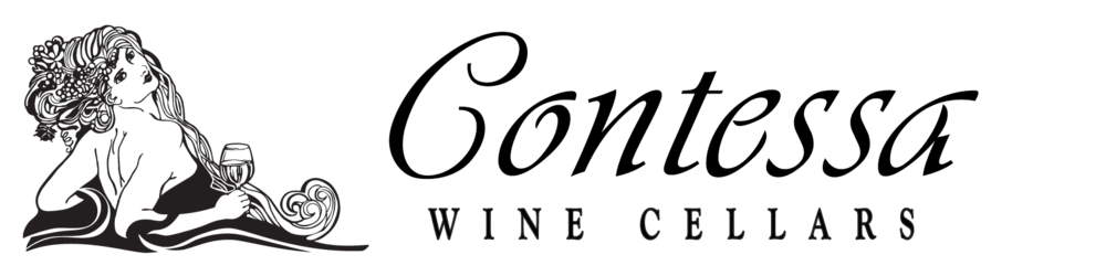 contessa wine cellars.png