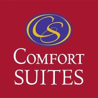 comfort-suites-squarelogo-1471538960452.png