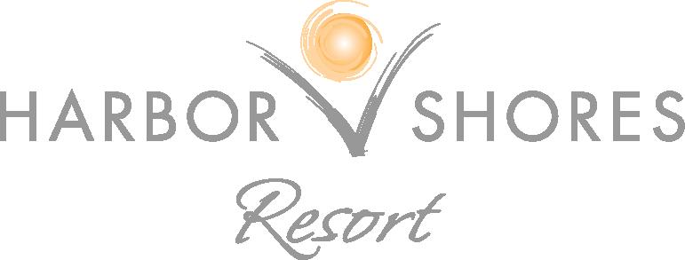 Harbor Shores Resort.png